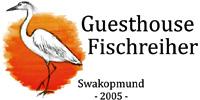 Fischreiher Guest House, Swakopmund